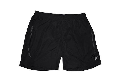 CT training shorts