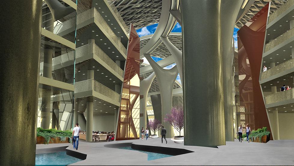 Interior_final1_FullEdit.jpg