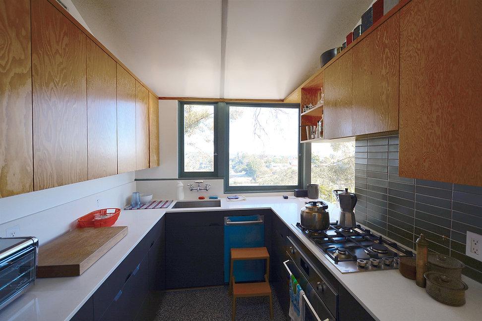 Micheltorena_Kitchen 1.jpg