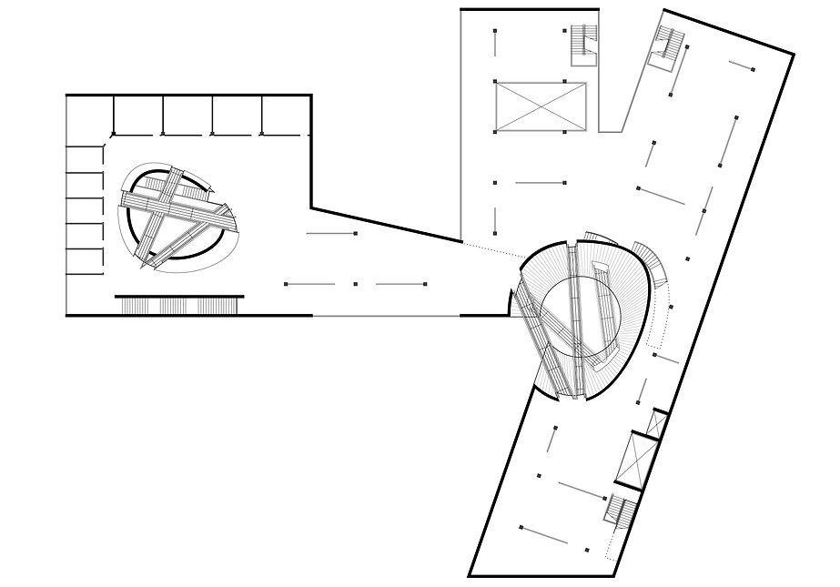 Second_Floor-01.jpg