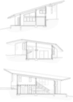 Presentation_Corralitas_Section-A3.0-01.