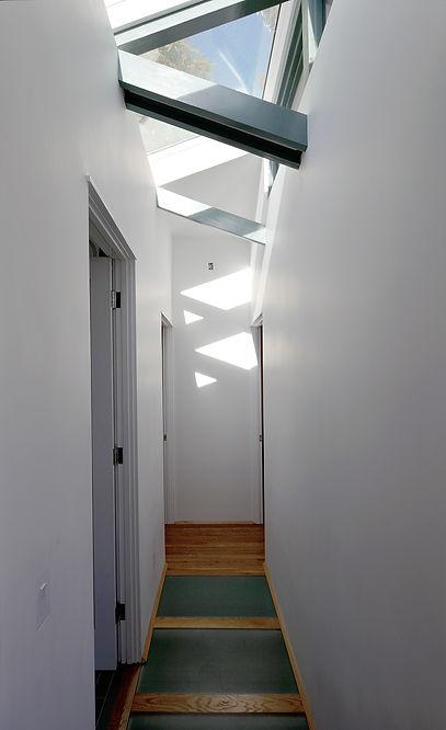 Micheltorena_hallway.jpg