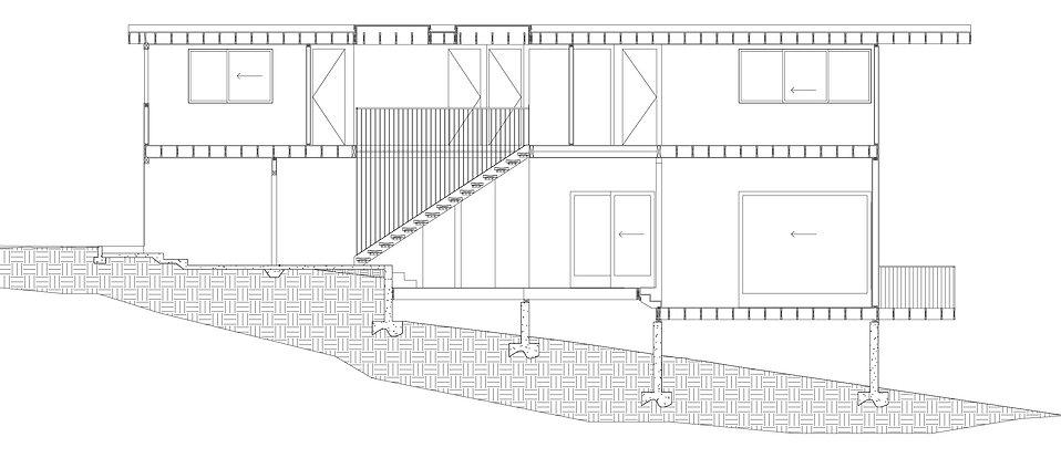 ROME Section-02.jpg