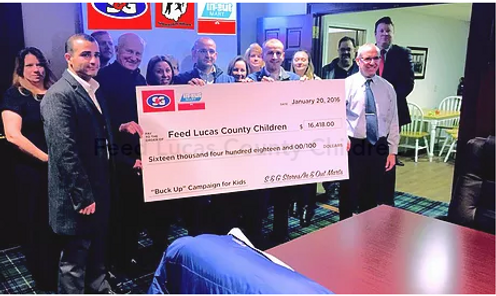 Feed Lucas County.PNG