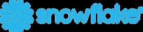 snowflake-logo-blue_edited.png