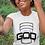 Thumbnail: I LEAN ON GOD T-SHIRT (Unisex)