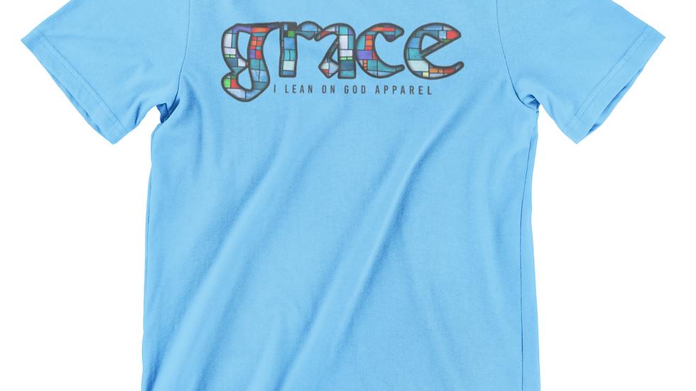 GRACE T-SHIRT (Unisex)
