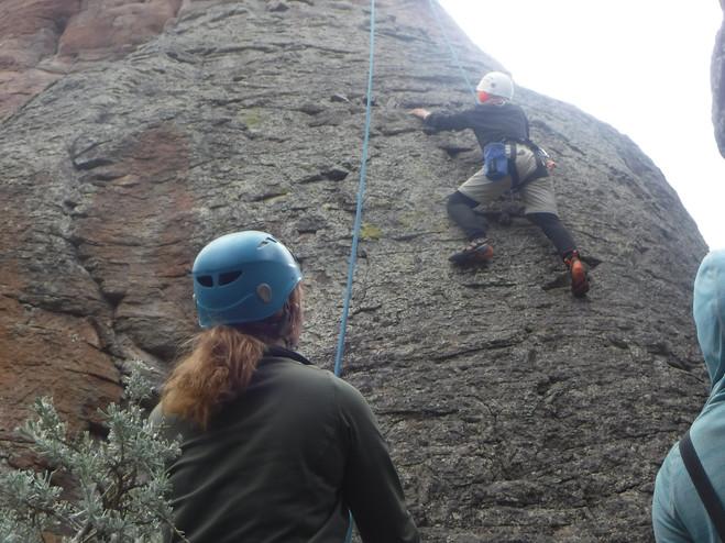 JC.Climbing.jpg