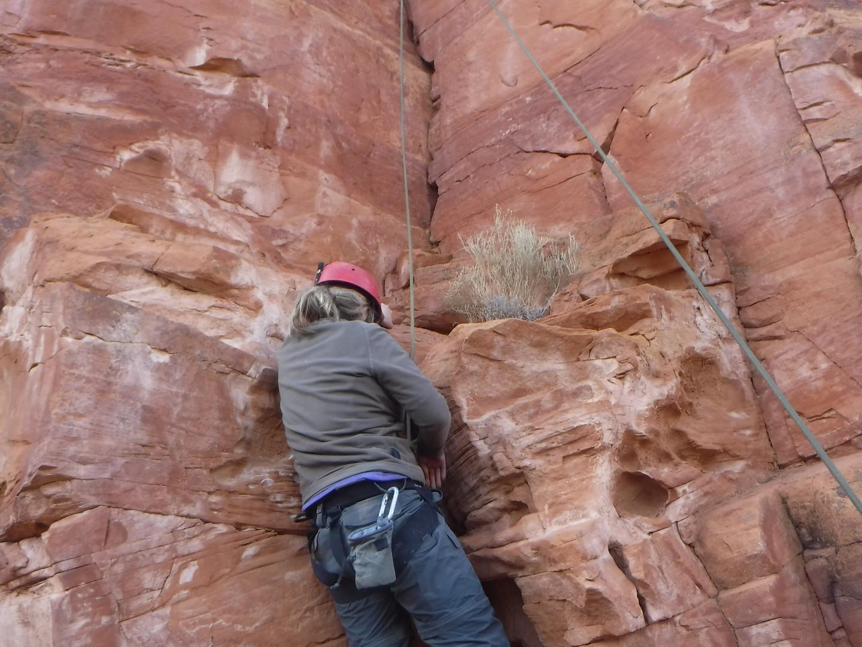 JC.climbing.4.jpg