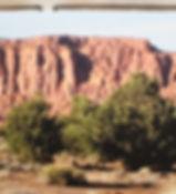 Torrey Utah Southern Utah