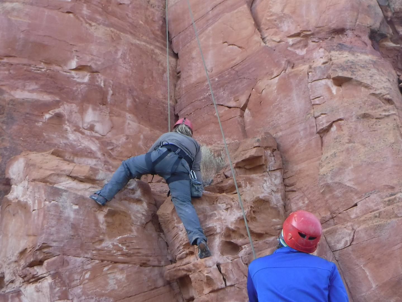 JC.climbing.3.jpg