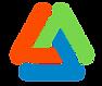 PS.Logo.1.png