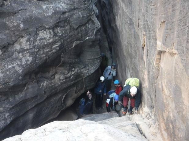 LOA.slaught.canyon.1