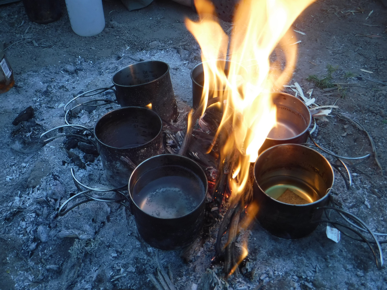 JC.fire.cups.jpg