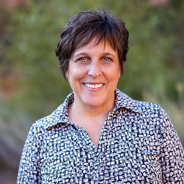 Susan Kern