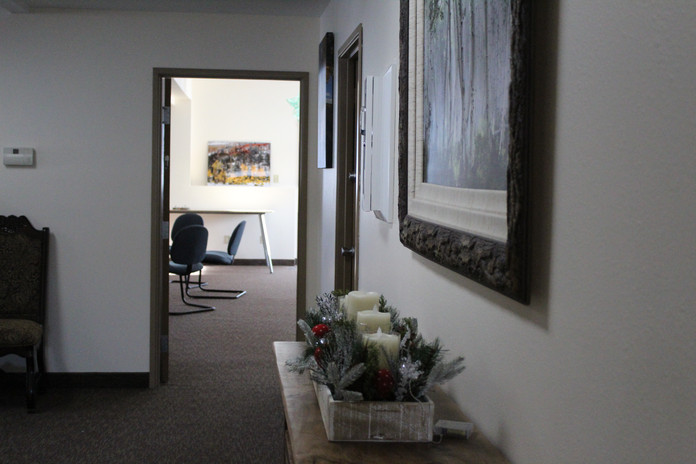 Copy of Entrance to the Group Room.jpg