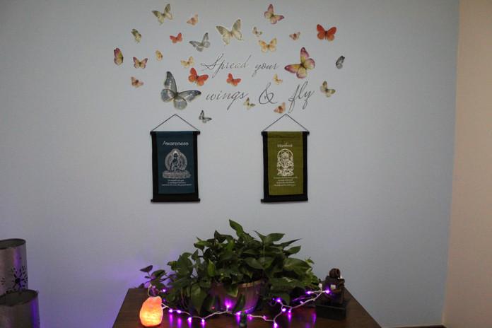 Copy of Meditation Room.jpg