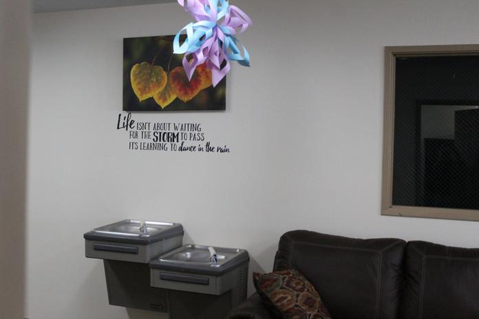 Copy of Treatment Center.2.jpg