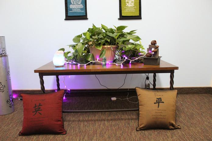 Copy of Meditation Room.1.jpg