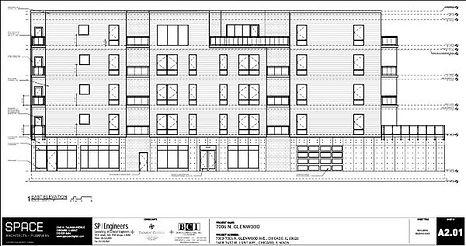 49th-Ward-Heartland-Cafe-Redevelopment.j
