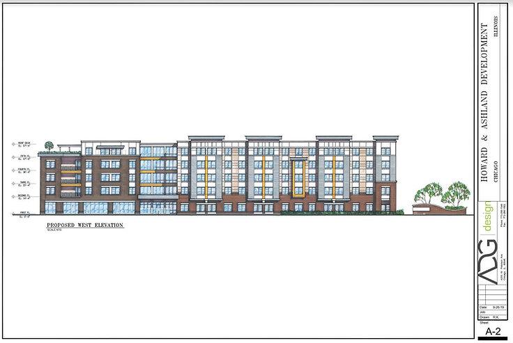 Howard-Ashland-Proposal-Facade-49th-Ward