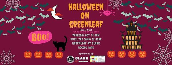 Halloween on Greenleaf - 2019.jpg