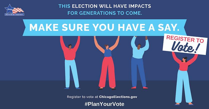Voter Registration (1).png