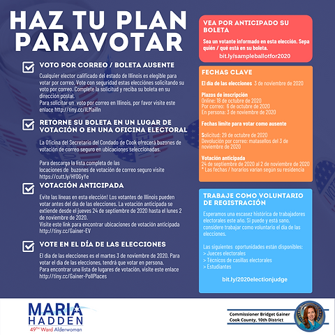 Voter Registration Push (Spanish).png