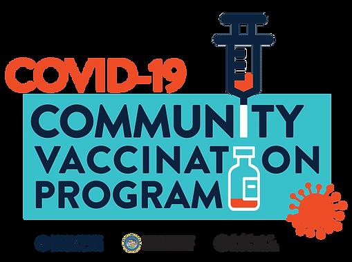 Community-Vaccination-Program.99d1d797.p
