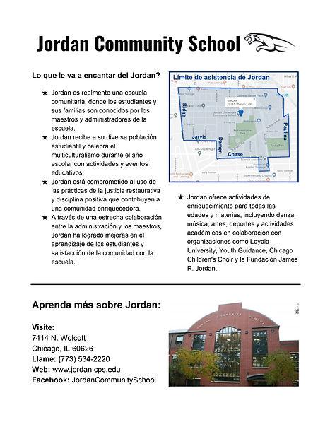 Jordan Spanish.jpg