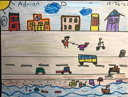 Adrian D. Grade 1.png