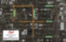 Fargo-Filming-Permit-Footprint-49th-Ward