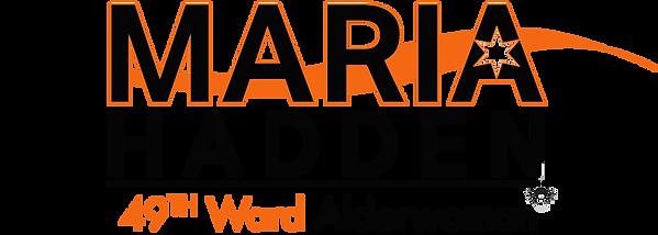 Hadden Logo Halloween.png