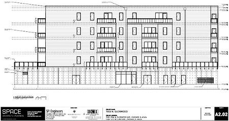 Heartland-Cafe-Redevelopment-Plans.jpg