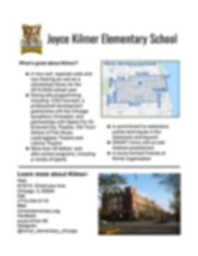 Kilmer English.jpg