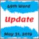 49th-Ward-Update-May-31-2019.png