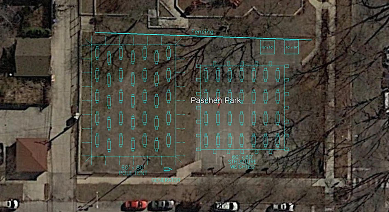 Fargo-Paschen-Park-Footprint-49th-Ward.p