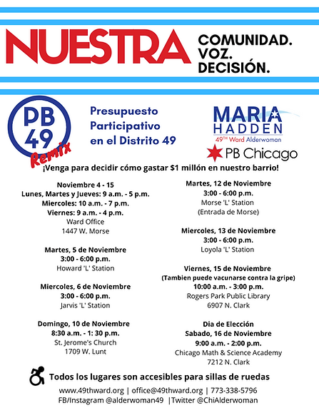 PB 2019 Voting Locations Flyer (1).png
