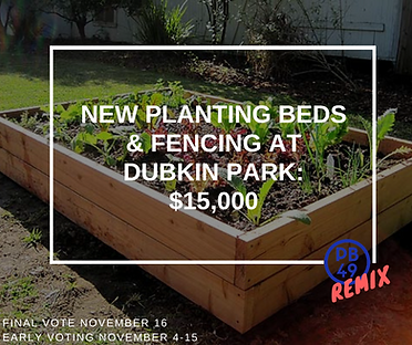 Dubkin Planting Beds-49th Ward-Chicago.p