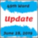 49th-Ward-Update - June 28 2019.jpg