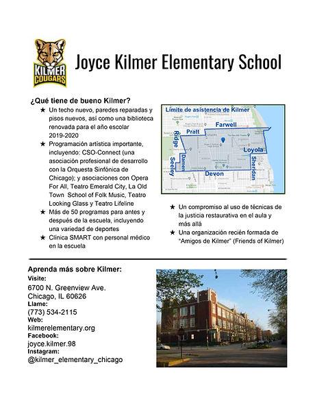 Kilmer Spanish.jpg