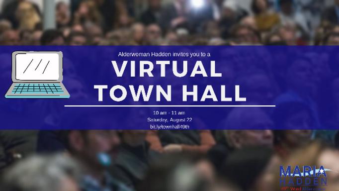 Virtual-Town-Hall-49th-Ward.png