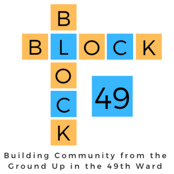 Block by Block.png