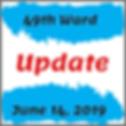 49th-Ward-Update-June-14-2019.png