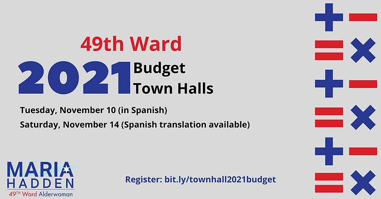 Budget-Town-Hall-Alderwoman-Hadden-49th-