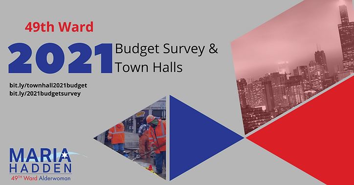 2021-Budget-Survey-and-Town-Halls.png