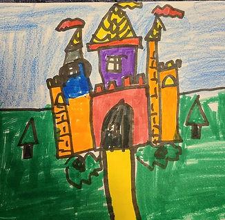 Sophia N. Kindergarten.jpg