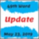 49th-Ward-Update-May-23-2019.png