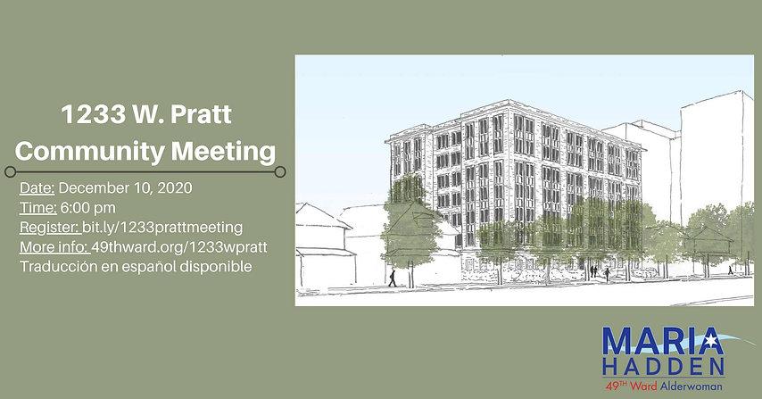 1233-W-Pratt-Meeting.jpg