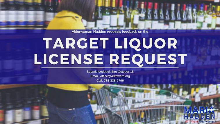 Target Liquor License Request.png